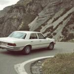 PassMasters #14 - Road trip sur les plus belles routes des Alpes 2