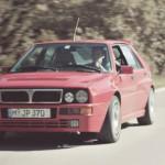 PassMasters #14 - Road trip sur les plus belles routes des Alpes 1