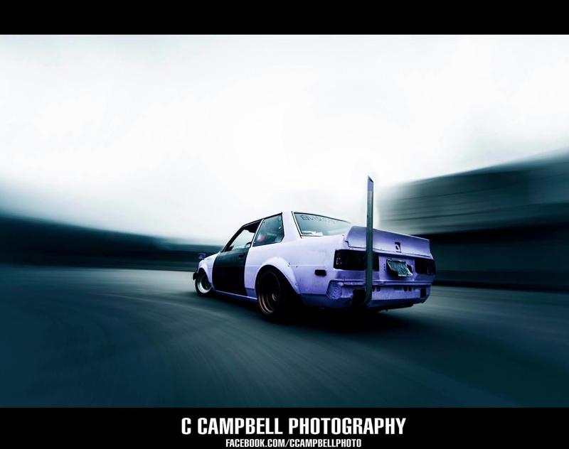 DLEDMV Toyota Corolla AE71 JapStyle02