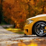 BMW 140i… Quand on M !