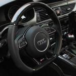 Audi RS Hardcore... RS7 & RS6 démoniaques ! 6