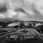 Audi RS Hardcore... RS7 & RS6 démoniaques ! 10
