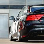 Audi RS Hardcore... RS7 & RS6 démoniaques ! 16
