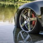 Audi RS Hardcore... RS7 & RS6 démoniaques ! 11