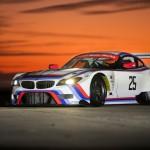 BMW Motorsport ressort ses couleurs de 1975 ! 17