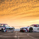 BMW Motorsport ressort ses couleurs de 1975 ! 16