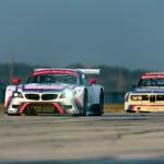 BMW Motorsport ressort ses couleurs de 1975 ! 15