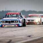 BMW Motorsport ressort ses couleurs de 1975 ! 13