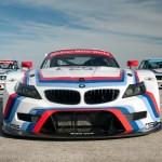 BMW Motorsport ressort ses couleurs de 1975 ! 4