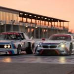 BMW Motorsport ressort ses couleurs de 1975 ! 1