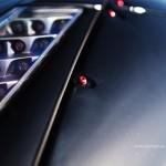 Ferrari 458 Spider Liberty Walk... Destruction oculaire ! 9