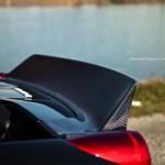 Ferrari 458 Spider Liberty Walk... Destruction oculaire ! 1