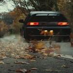 Honda CRX EE8 Mugen Turbal !
