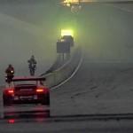 Finish en GT2 à Laguna Seca : Il ne doit en rester qu'un !