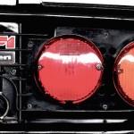 McLaren F1 tribute... La meilleure ?!