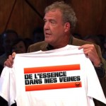 Officiel : Clarkson viré de la BBC… La mort de Top Gear Uk ?