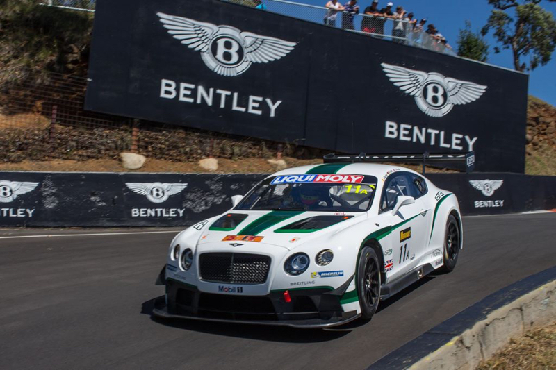 DLEDMV Bentley Continental GT GT3 04
