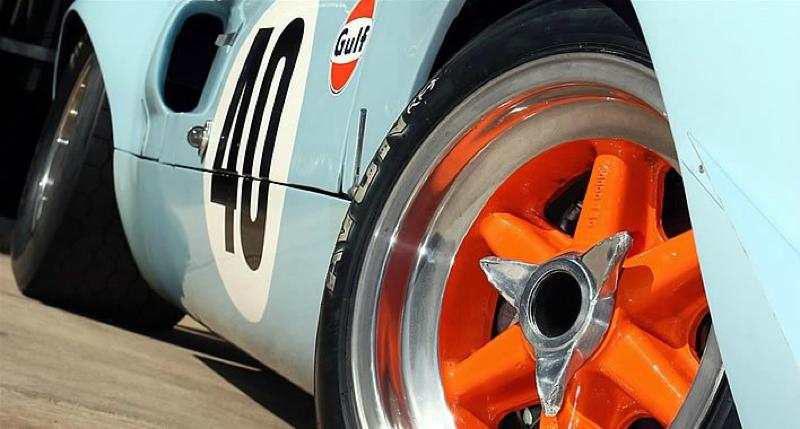 DLEDMV Ford GT40 history 06