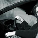 Officiel : James May quitte Top Gear