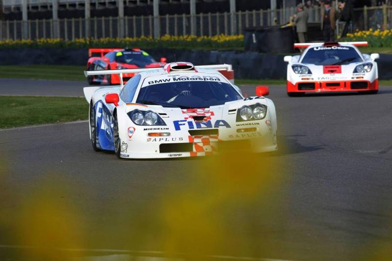 DLEDMV McLaren F1 GTR Goodwood 04
