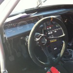 Hillclimb Monster : Opel Omega Lotus... Tschiiiiii... 5