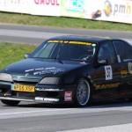Hillclimb Monster : Opel Omega Lotus... Tschiiiiii... 4