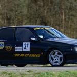 Hillclimb Monster : Opel Omega Lotus... Tschiiiiii... 3