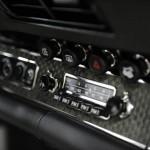 Porsche 911 Nebraska... By Singer ! 5