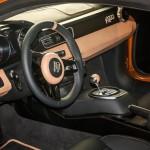 Une Audi R8 transformée en Skoda 130 RS ! 4