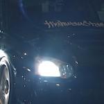 Highwaystar Garage - 2 Impreza à la chasse ! 4