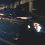 Highwaystar Garage - 2 Impreza à la chasse ! 3