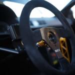 Le nouveau Jouet de Tanner Foust - VW Passat 900 ch ! 3