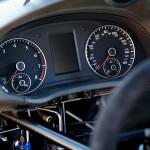 Le nouveau Jouet de Tanner Foust - VW Passat 900 ch ! 4