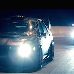 Highwaystar Garage – 2 Impreza à la chasse !
