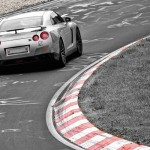 Engine Sound : Le Nürburgring en supercars - Concert de pistons !