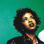 A Fond : The Fugees – Ready or Not