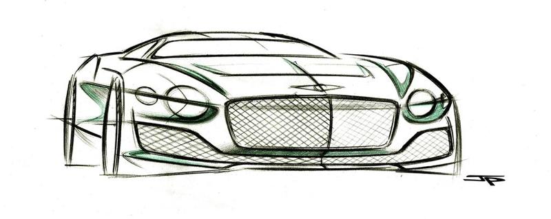 DLEDMV - Bentley EXP10 Speed 6 - 01