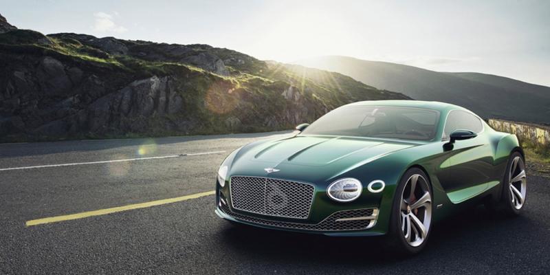 DLEDMV - Bentley EXP10 Speed 6 - 02