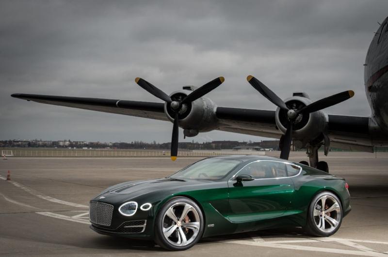 DLEDMV - Bentley EXP10 Speed 6 - 03