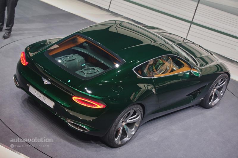 DLEDMV - Bentley EXP10 Speed 6 - 06