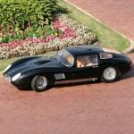 Zagato dépoussière la Maserati Mostro ! 3