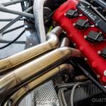 Zagato dépoussière la Maserati Mostro ! 11