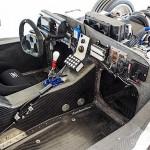 Zagato dépoussière la Maserati Mostro ! 4