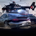 Need For Speed - Plus de 20 ans déjà ! 1