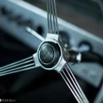 VW Golf 1 slammed... Mais très slammed hein ! 4