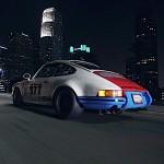 Midnight Rambler - Road Trip nocturne dans L.A !