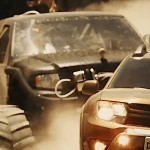 Renault Duster – The Battle !