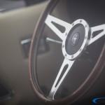 Classic Ford Show 2015 - La Mecque de l'ovale bleu ! 18