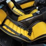 Lamborghini Diablo GT by TopCar... Bandante ! 5
