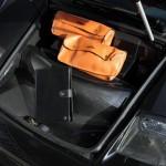 Lamborghini Diablo GT by TopCar... Bandante ! 4